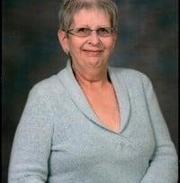 Vicki Banks  Wednesday February 27th 2019 avis de deces  NecroCanada
