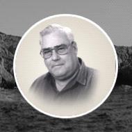 Walter J Tofflemire UE  2019 avis de deces  NecroCanada