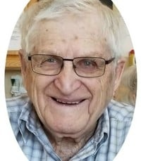 William Bill Temple  Friday February 22nd 2019 avis de deces  NecroCanada