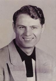 Anton Tony Edward Selinger  1928  2019 (age 90) avis de deces  NecroCanada