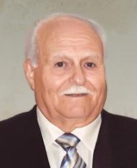 Georges Plante  1935  2019 (83 ans) avis de deces  NecroCanada