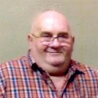 Charles Babcock  February 28 2019 avis de deces  NecroCanada