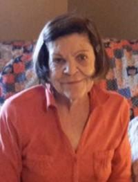 Rose 'Rosie' Maria Olive Manning  November 17 1948  February 16 2019 avis de deces  NecroCanada