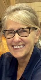 Betty Jean Walton Derkson  February 28th 2019 avis de deces  NecroCanada