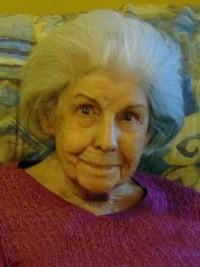 Françoise Levesque Martineau  1932  2019 avis de deces  NecroCanada