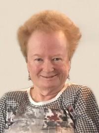Heather Anne Kingdon Aulis  1948  2019 avis de deces  NecroCanada