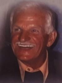 Henri-Louis Labrie  1940  2019 avis de deces  NecroCanada