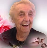 Marie-JeanneBlanchette Migneault  2019 avis de deces  NecroCanada