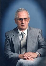Roland Brochu  July 6 1922  March 26 2019 (age 96) avis de deces  NecroCanada