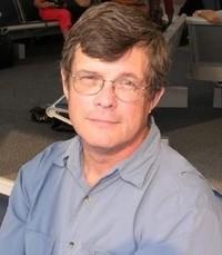 Dr Christopher Ernest Crombie  March 3 2019 avis de deces  NecroCanada