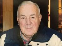 Henry Harry Raymond Dunlap  2019 avis de deces  NecroCanada