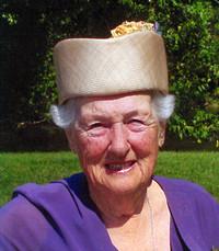 Kathleen Katie Mary Lefave  Saturday March 2nd 2019 avis de deces  NecroCanada