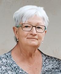 Louise Belleau  1946  2019 (72 ans) avis de deces  NecroCanada