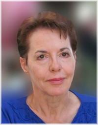 Maureen Jackson  2019 avis de deces  NecroCanada