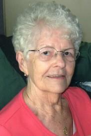 Cecile Labonte  June 4 1930  March 4 2019 (age 88) avis de deces  NecroCanada