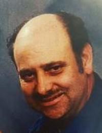 Paul-Yvon