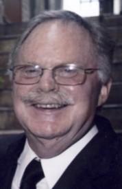 Peter WINGFIELD  2019 avis de deces  NecroCanada