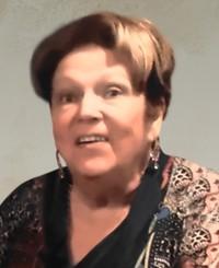 Pierrette Nadeau Cloutier  1943  2019 (76 ans) avis de deces  NecroCanada