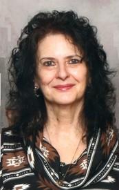 Angela Pizzati Wilson  November 29 1950  March 3 2019 (age 68) avis de deces  NecroCanada