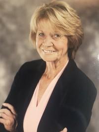 Gail Ann Forbes  February 11th 2019 avis de deces  NecroCanada