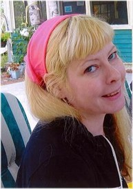 Katherine Jane Kate Fallon-Cooper  19652019 avis de deces  NecroCanada