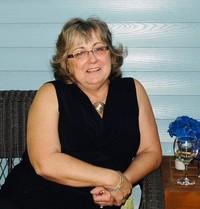 Lois Felkar  2019 avis de deces  NecroCanada