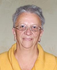 Suzanne Bouchard  1947  2019 (71 ans) avis de deces  NecroCanada