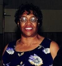 Christine Eleanor Clyke  19362019 avis de deces  NecroCanada