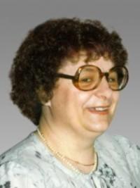 GAGNON Renee-Claude  1943  2019 avis de deces  NecroCanada