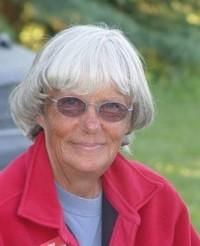 Katherine Kathy