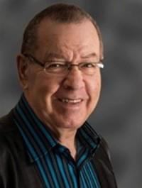 Roger Beaudette  1939  2019 (80 ans) avis de deces  NecroCanada