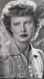 Beatrice Elizabeth
