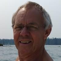 Derek Wood  July 24 1945  March 8 2019 (age 73) avis de deces  NecroCanada