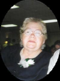 June Carol