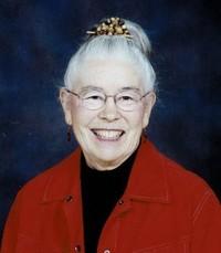 Marjorie 'Marge' Eileen Cross Holman  Friday March 8th 2019 avis de deces  NecroCanada