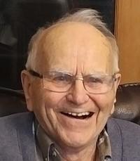 Peter Robert Bonish  Wednesday March 6th 2019 avis de deces  NecroCanada