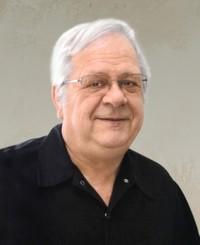 Yves Tremblay  1948  2019 (70 ans) avis de deces  NecroCanada