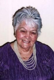 Christine Rousselle Breault  19192019 avis de deces  NecroCanada