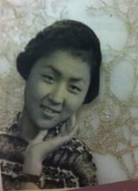 Liqin Wu  April 6 1937  March 7 2019 avis de deces  NecroCanada