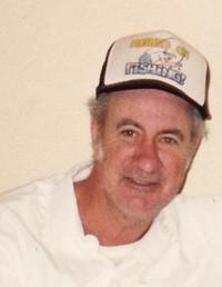Raymond Turcotte  August 7 1941  March 10 2019 (age 77) avis de deces  NecroCanada