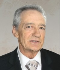 eric Gagne  1943  2019 (75 ans) avis de deces  NecroCanada