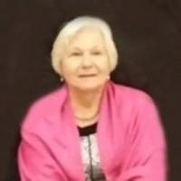 Colleen Shaw Emenau  19402019 avis de deces  NecroCanada