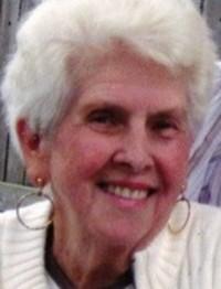 Edna Frances