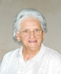 Gemma Filteau  1922  2019 (96 ans) avis de deces  NecroCanada