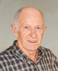 Leopold Labonte  1932  2019 (86 ans) avis de deces  NecroCanada