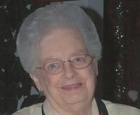 Mabel Juanita Martyn  2019 avis de deces  NecroCanada