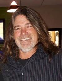 Timothy George Underwood  June 29 1965  March 9 2019 (age 53) avis de deces  NecroCanada