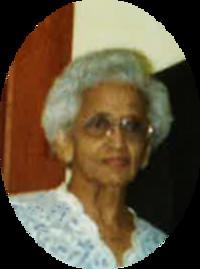Beryl Rosetta