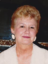 Beverly-Anne