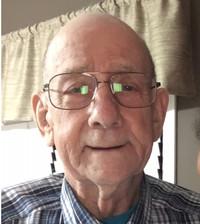 Carman Floyd Gibson  March 7th 2019 avis de deces  NecroCanada
